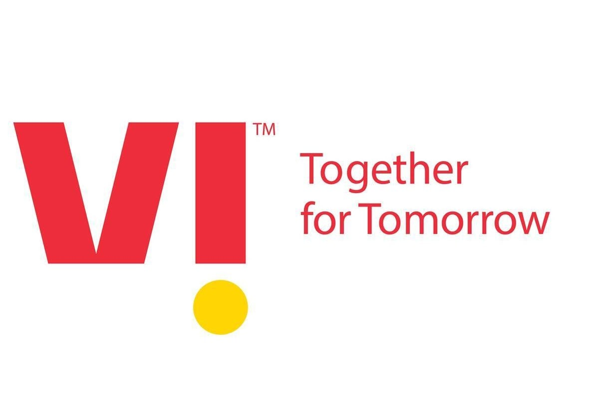 Vi extends weekend data rollover offer to April 17 for prepaid users